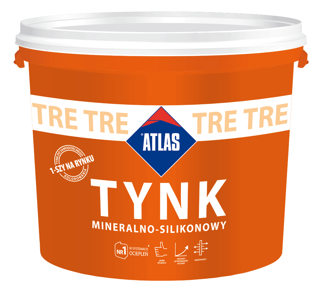 Tynki Dekoracyjne Firma Kontakt Blachodachowka Lublin Remonty